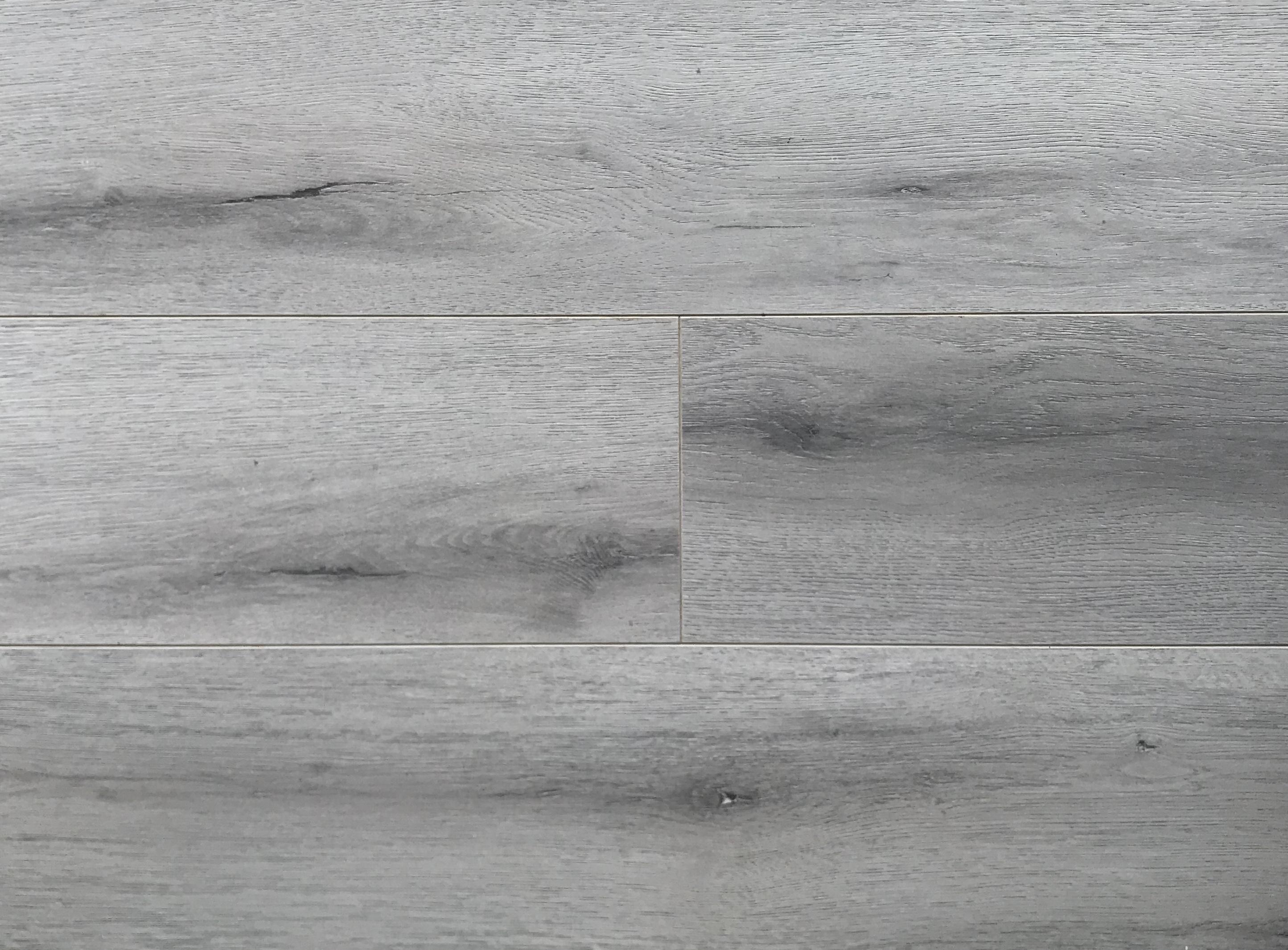 Alpine Grey Wash Link Flooring, Grey Wash Laminate Flooring